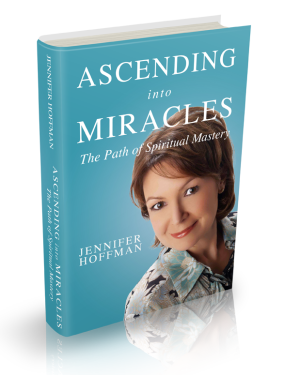 Ascending into Miracles