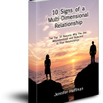 10-Signs-FINAL-cover-01052014-150x150