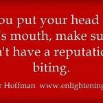 If-you-put-your-head-in