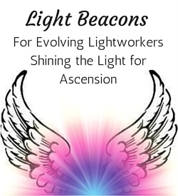 Light Beacons