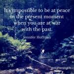 peace-present-war-past
