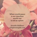 world_peace_option