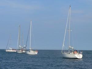 sailing-1152501_640