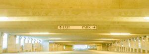 parking-314492_640