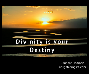 divinity-is-your-destiny