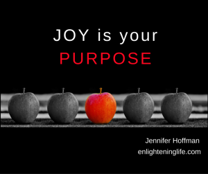 joy-is-your-purpose