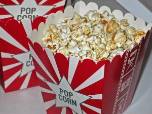 popcorn-1095657_1280