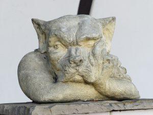 statue-100400_1920