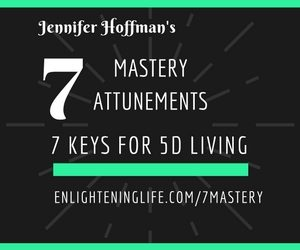7mastery-attunements-square