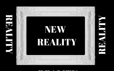 Reframing the Reality