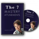 7 mastery attunements