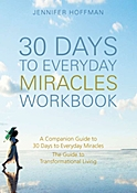 30 days to everyday miracles workbook