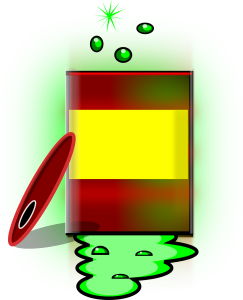 radioactive-150969_1280